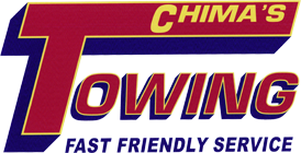 CHIMA'S TOW & AUTOMOTIVE