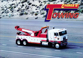 Heavy Duty Towing, Light Duty Towing, 24/7 Towing, Roadside