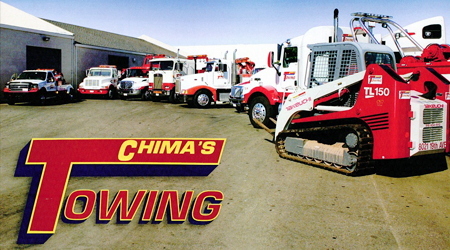 Flatbed Towing, Lien Sales, Auto Repair, Roadside assistance